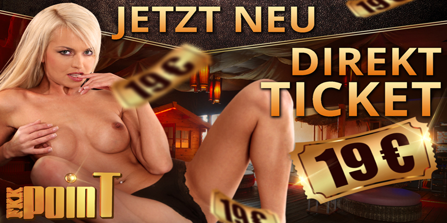 Direkt-Ticket_920x460